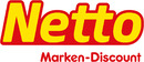 Logo Netto Marken-Discount AG & Co. KG in Querfurt